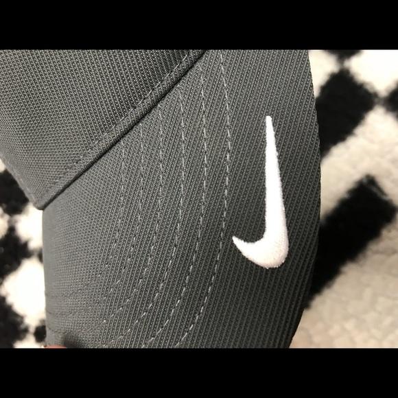 Nike Flex 💪🏽 Fit Hat 🧢. Nike. M 5c3d20be7386bce8695d8bed.  M 5c3d20c02beb79bda2b75fcb. M 5c3d20c204e33d5db4d3010b.  M 5c3d20c6c89e1dee13a2b948 36d07cdc3ee